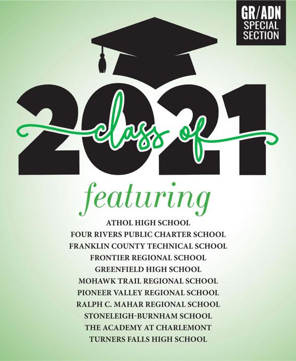 Graduation_2021_Hamp_A-1.jpg